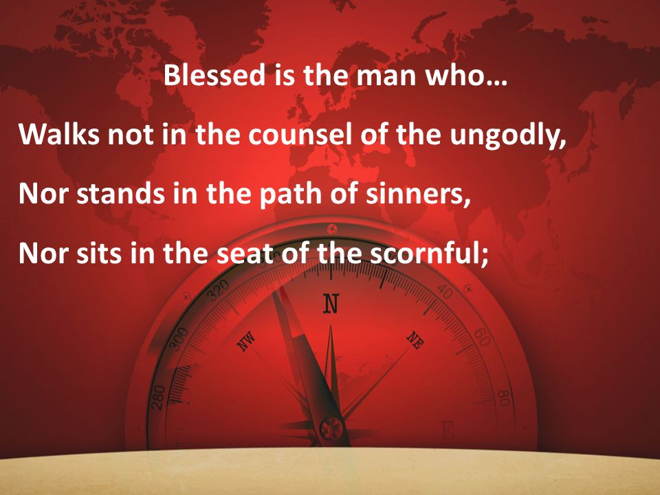 1 Cor.6:11 11 And such were some of you.
