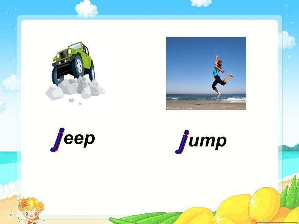 http://www.lspjy.com eep ump