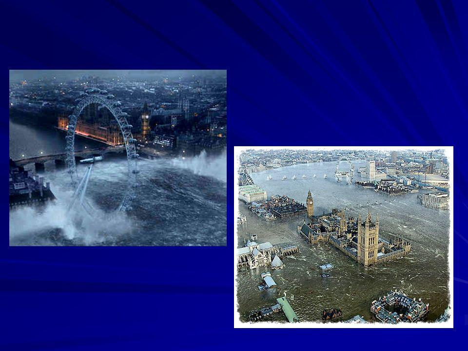 London Flood Risk Management Where development in areas at risk from flooding is permitted, the Mayor will with boroughs and other agencies manage the existing risk of flooding, and the future increased risk and consequences of flooding as a result of climate change, by: