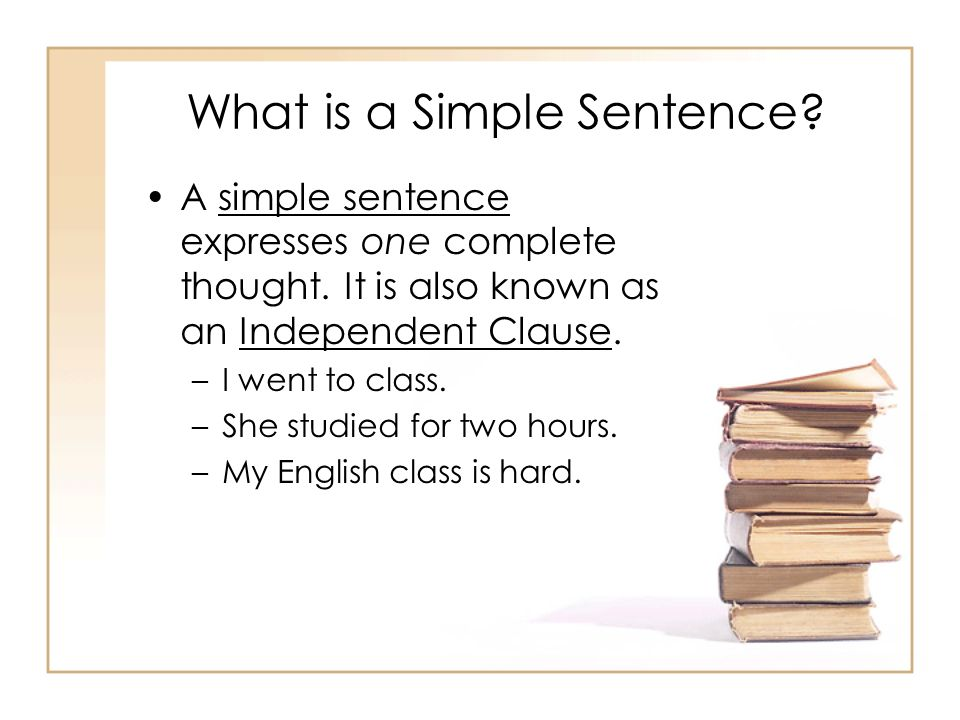 What is a Subject.A subject is the person, place, or thing that a sentence is about.