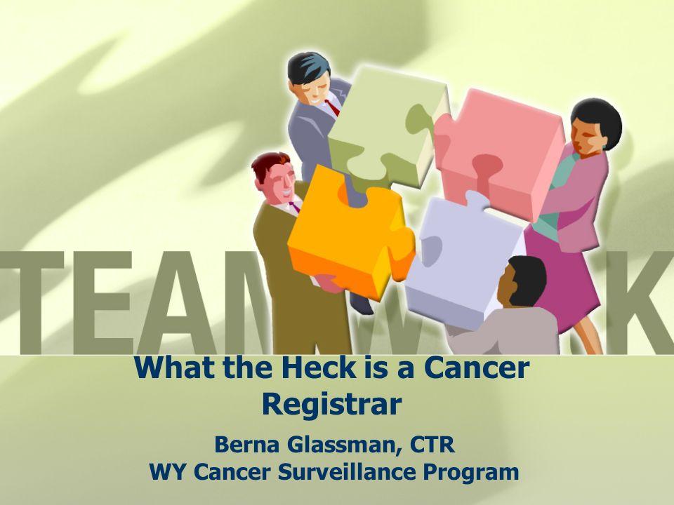 The Cancer Abstract – Part 4 Follow Up Information Physicians 21436 ROLAND FLECK 24481 LISA J FINKELSTEIN 28231 ST.