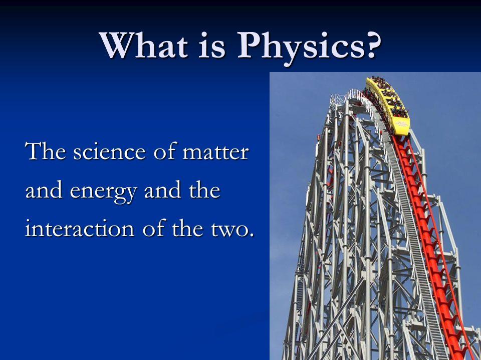 Physics: AN UNBELIEVABLE EXPERIENCE!!
