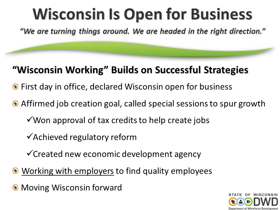 Property & Casualty Insurance, Key WI Industry Economic impact – 2010 payroll topped $1.22 Billion Nearly 500 firms, 18,870 direct employees Average annual salary, nearly $65,100 vs.