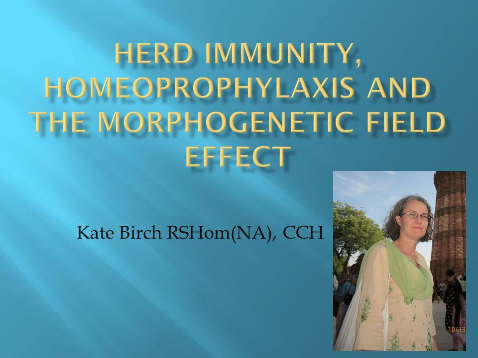 Natural exposure to disease Cell-mediated immunity Antibody production Life long immunity