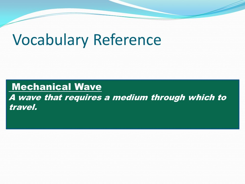 Example Hypothesis If the wavelength decreased then the frequency will decrease because the shorter the string the slower the pendulum will move, making the frequency lower.