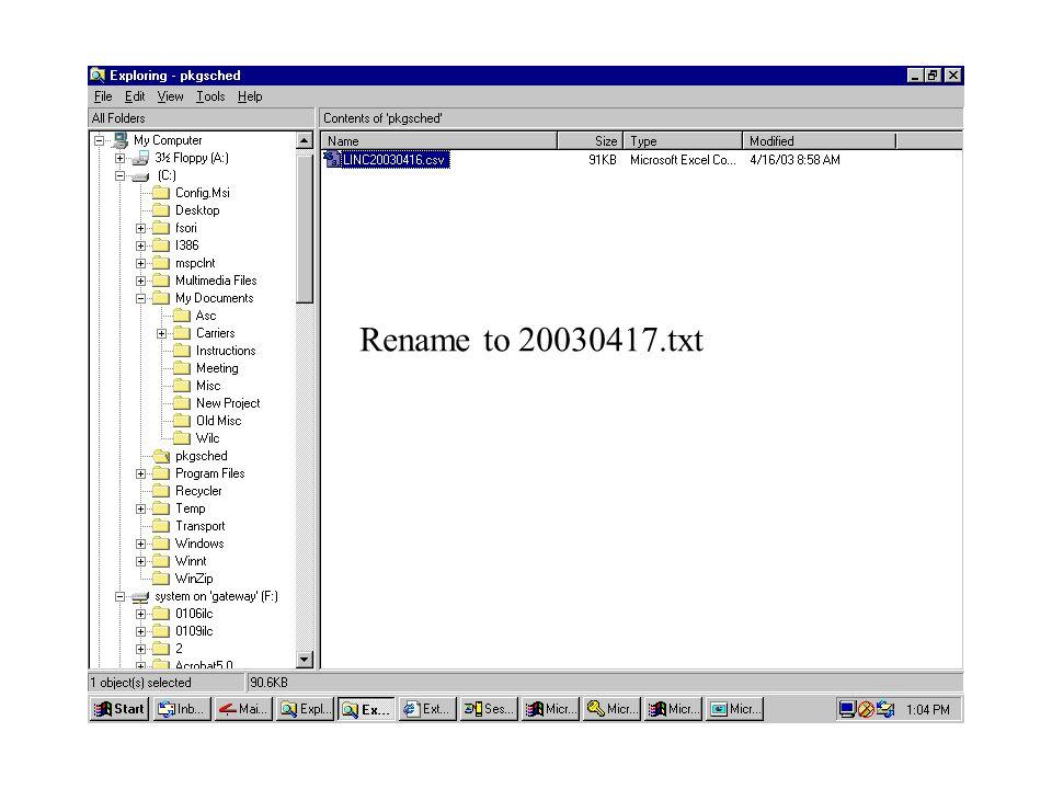 Rename to 20030417.txt
