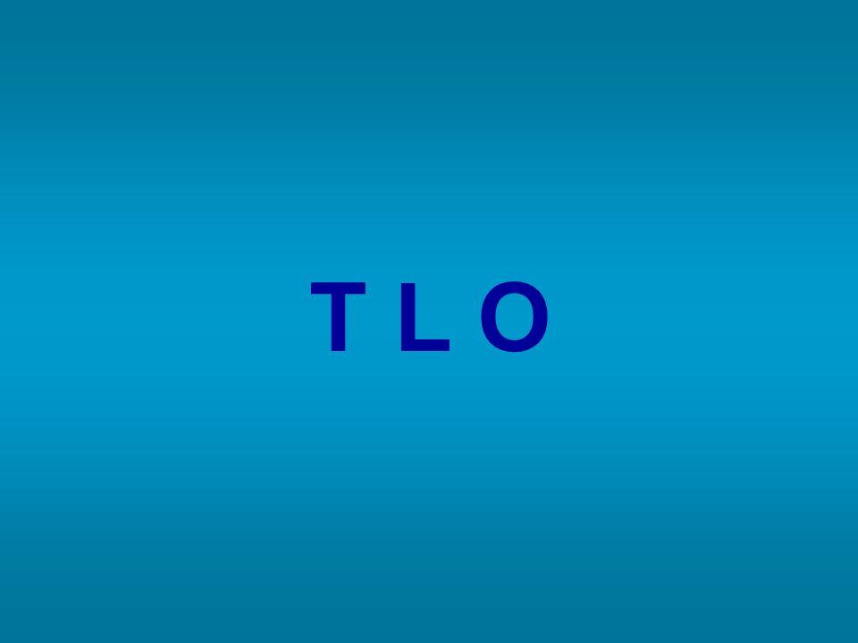 T L O