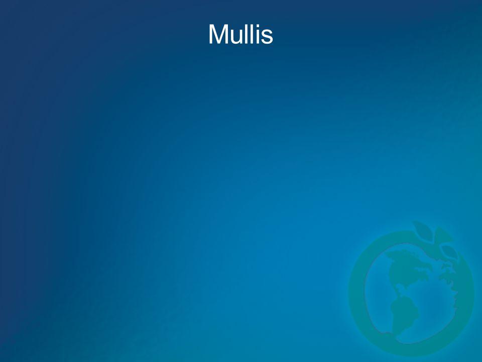 Mullis