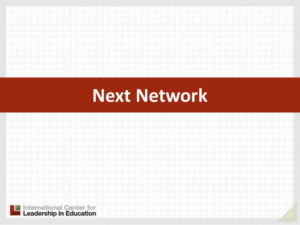 Next Network