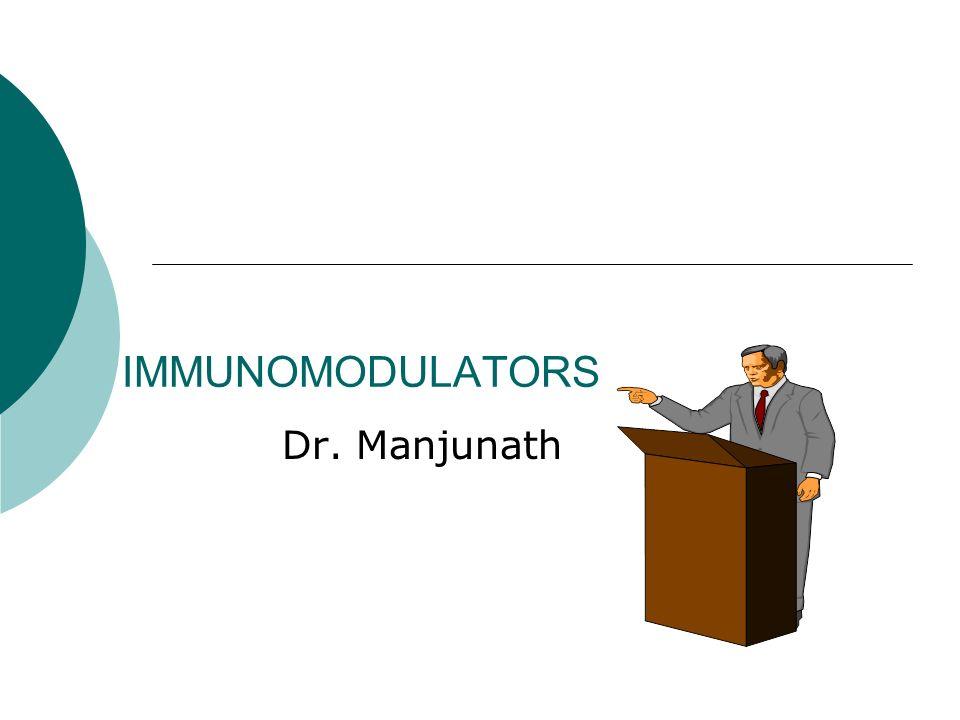 Immunization Vaccines Immune Globulin Rho (D) Immune Globulin