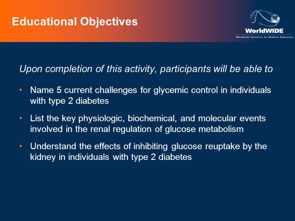 Fasting Plasma Glucose Pathophysiology of Type 2 Diabetes 10 mmol/L Islet -cell Impaired Insulin Secretion Insulin Resistance Increased HGP 5 mmol/L