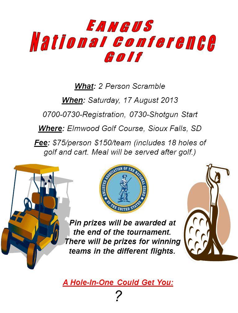 RULES 0700-0730 Registration/730 shotgun start.