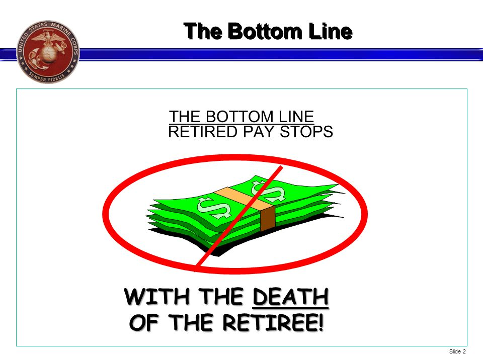 Spouse Outliving You .What is the risk of your spouse outliving you .