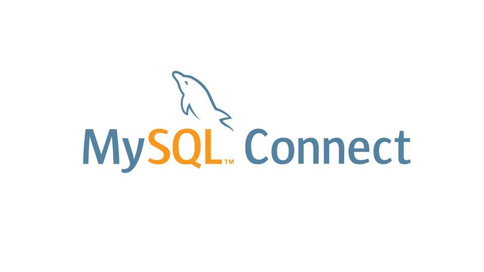 2 Enhancing Productivity with MySQL 5.6 New Features Arnaud ADANT MySQL Principal Support Engineer
