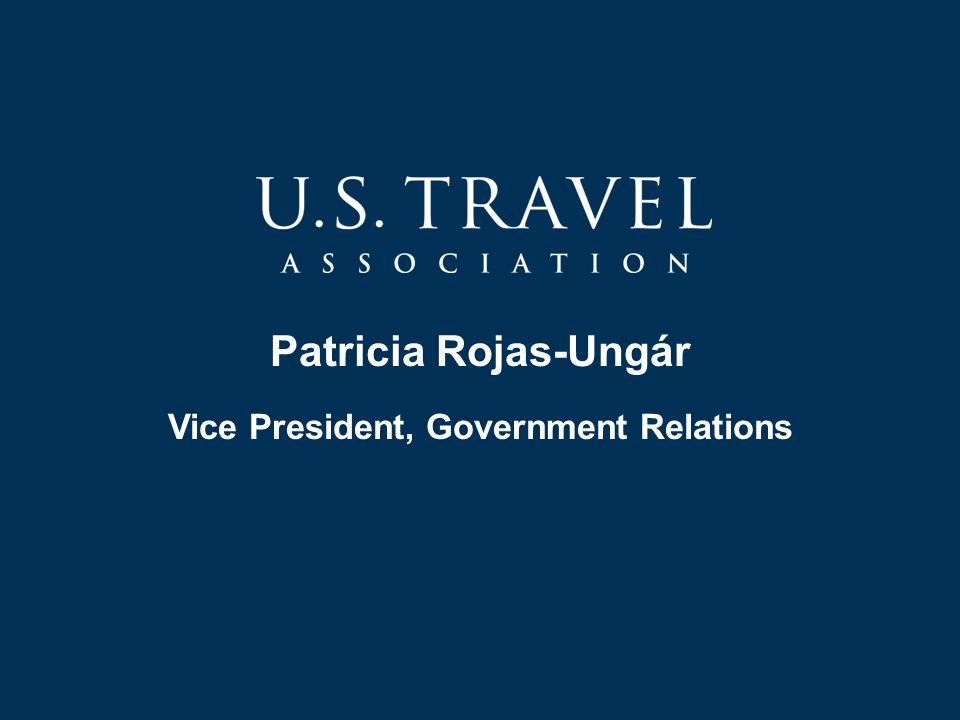 Travels Contribution to the U.S. Economy $70.4 $58.4 $129 Billion in Direct Tax Revenue