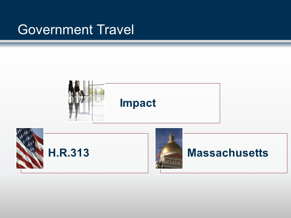 H.R.1354 - JOLT Act Expanding the Visa Waiver Program to Argentina, Brazil, Bulgaria, Chile, Croatia, Israel, Poland, Romania and Uruguay would: –Increase annual visitation by more than 600,000 –Add more than $7 billion to the U.S.