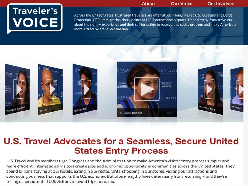 Trusted Traveler Program Expands