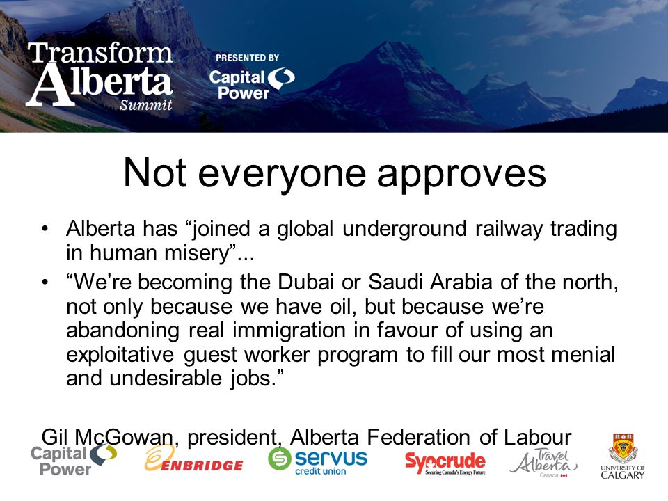 Canucks, meet CNOOC Canada fears foreign control of strategic assets CNOOC/Nexen Petronas/Progress Energy BHP/Potash