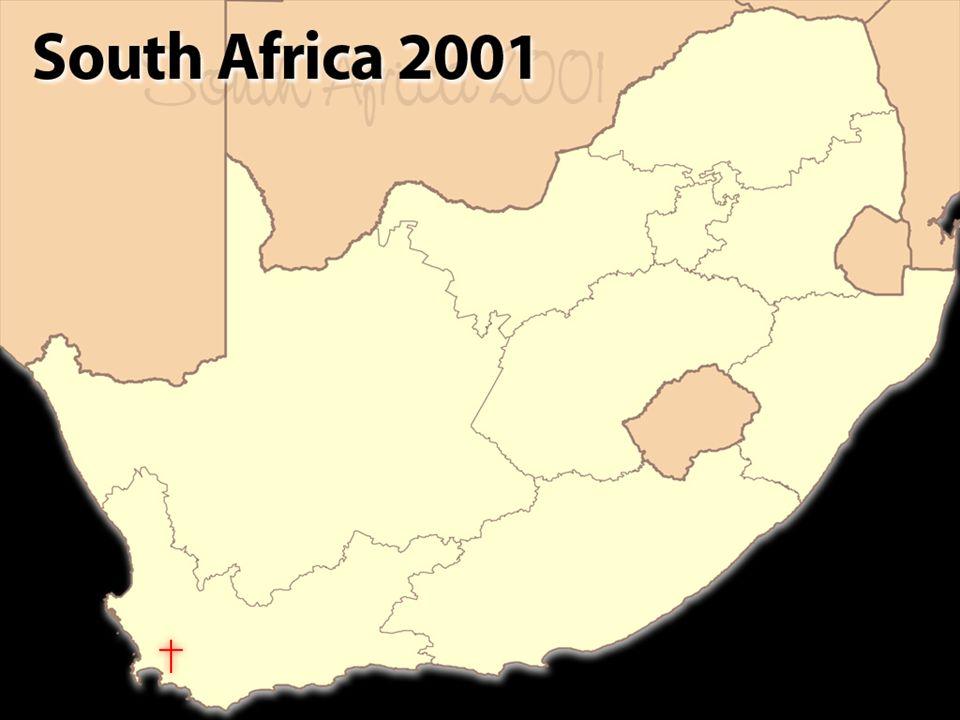 Durban EL George Mossel bay Newlands PE Jhb Wellington Bisho