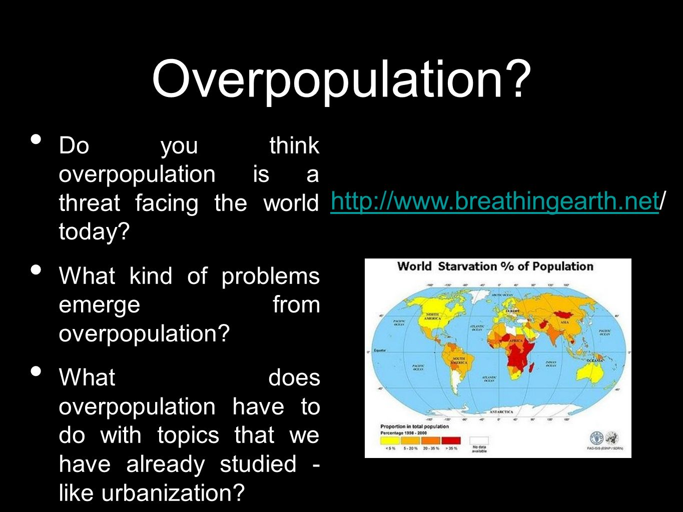 essay about overpopulation essay essay on overpopulation essay on  over population essay essay on problems of overpopulation in yarkaya com essay on problems of overpopulation