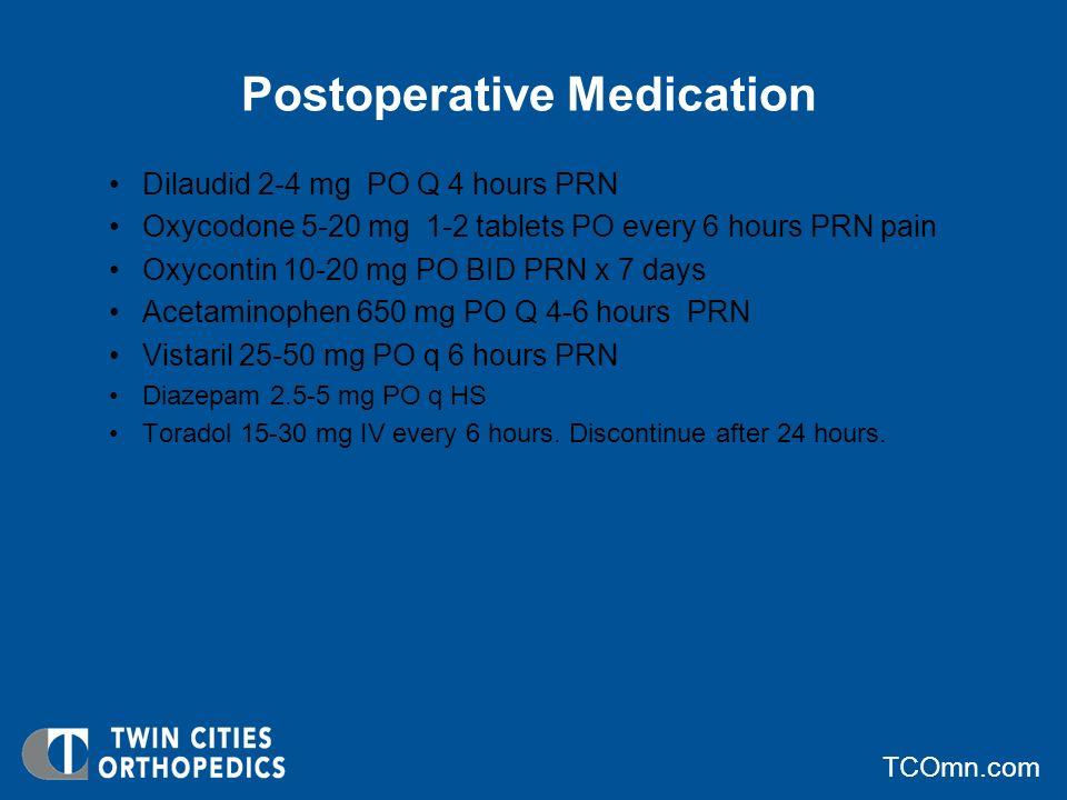 TCOmn.com Anticoagulation Coumadin Aspirin Lovenox Xarelto