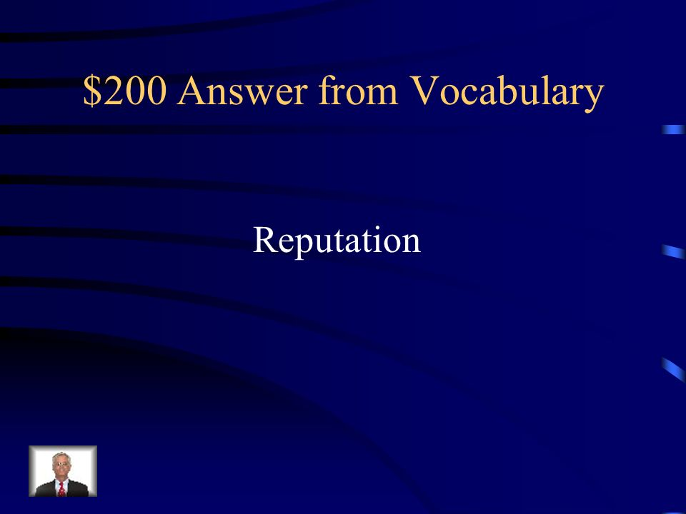 $200 Answer from Questions They are a tribe of Africans who primarily live in South Africa.