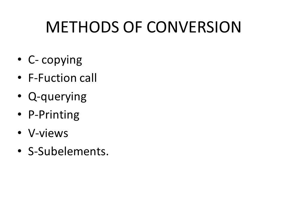 gsl_vector* apop_query_to_vector(const char * fmt,...