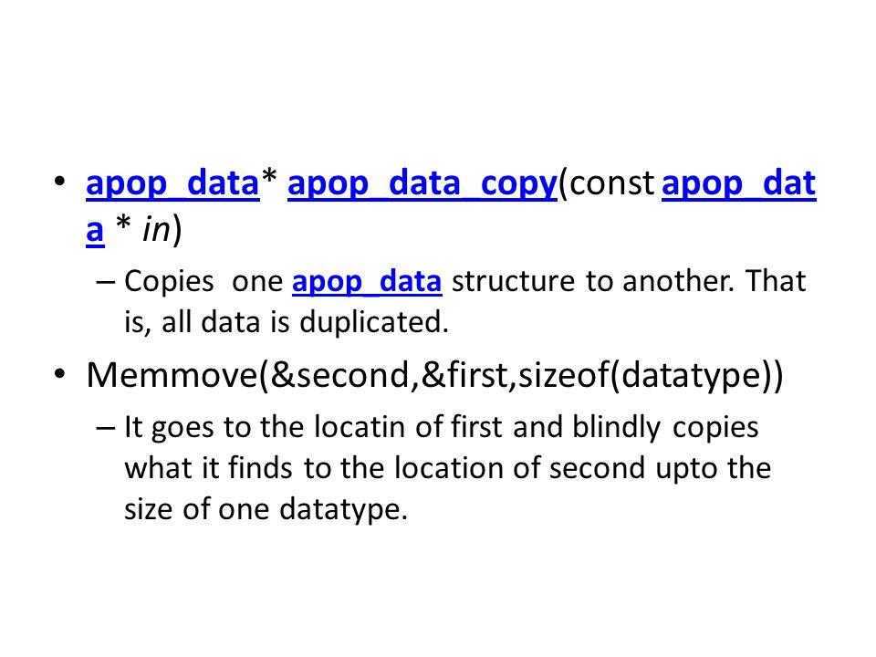 Apop_system() : int apop_system(const char * fmt,...
