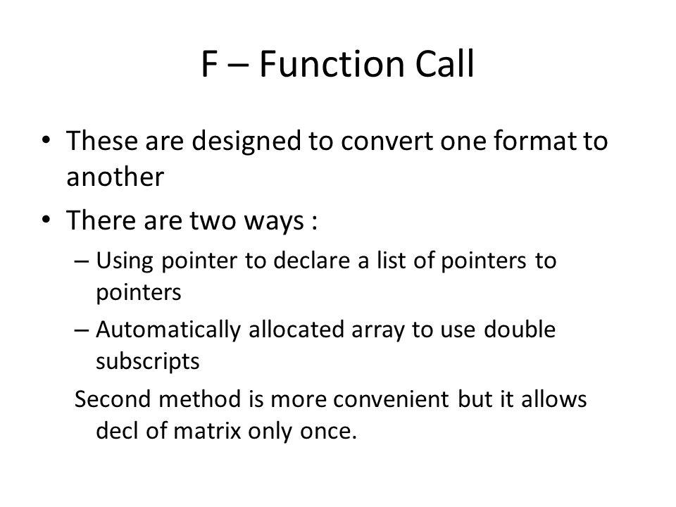 Create a title: > set title Force-Deflection Data Put a label on the x-axis: > set xlabel Deflection (meters) Put a label on the y-axis: > set ylabel Force (kN) Change the x-axis range: > set xrange [0.001:0.005] Change the y-axis range: > set yrange [20:500] Have Gnuplot determine ranges: > set autoscale Move the key: > set key 0.01,100