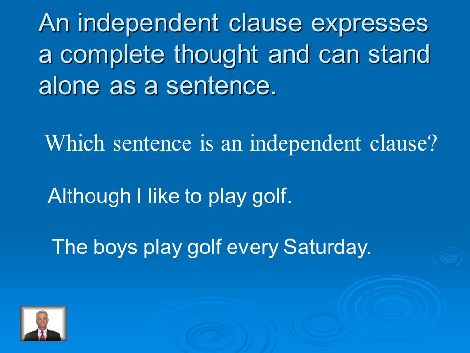 What is the verb phrase in this clause? Few students enjoy taking tests. Few students enjoy taking tests.