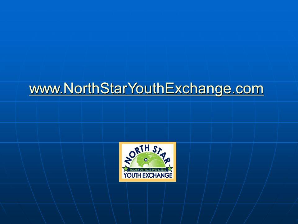 www.NorthStarYouthExchange.com