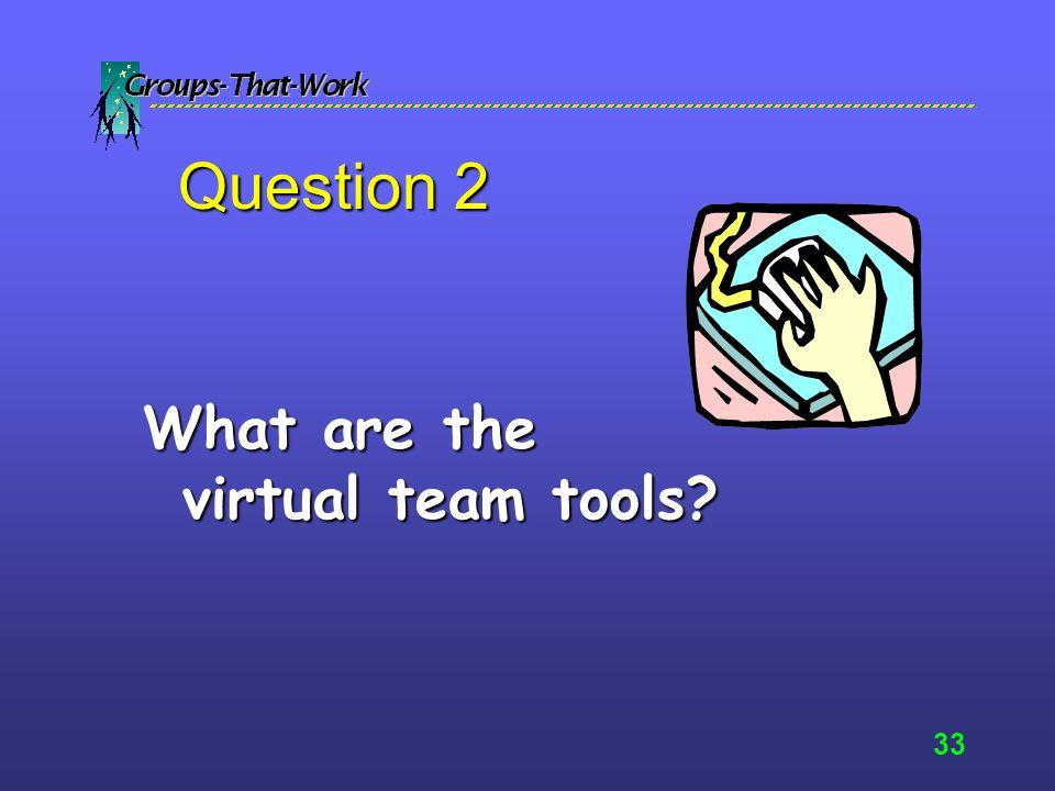 32 Q/A Discussion