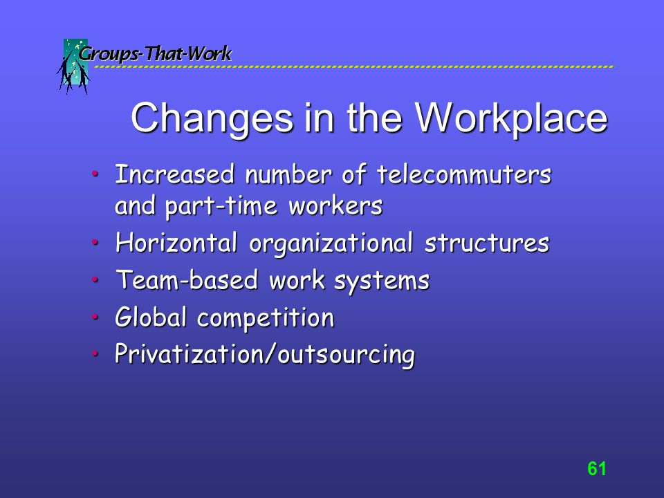 60 Statistics on Communication Technology Use of technology at home/in workplaceUse of technology at home/in workplace growth in number of answering machines, telephones, fax machines, personal computers, voice mail, and email growth in number of answering machines, telephones, fax machines, personal computers, voice mail, and email