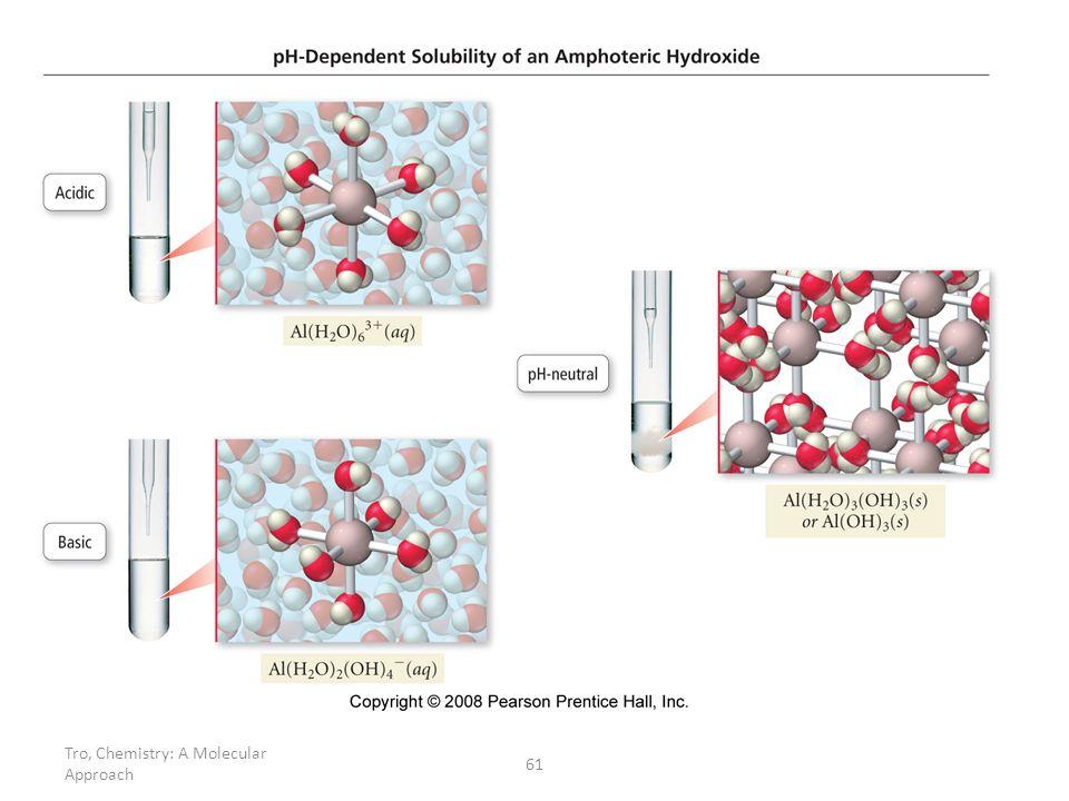 Tro, Chemistry: A Molecular Approach 61