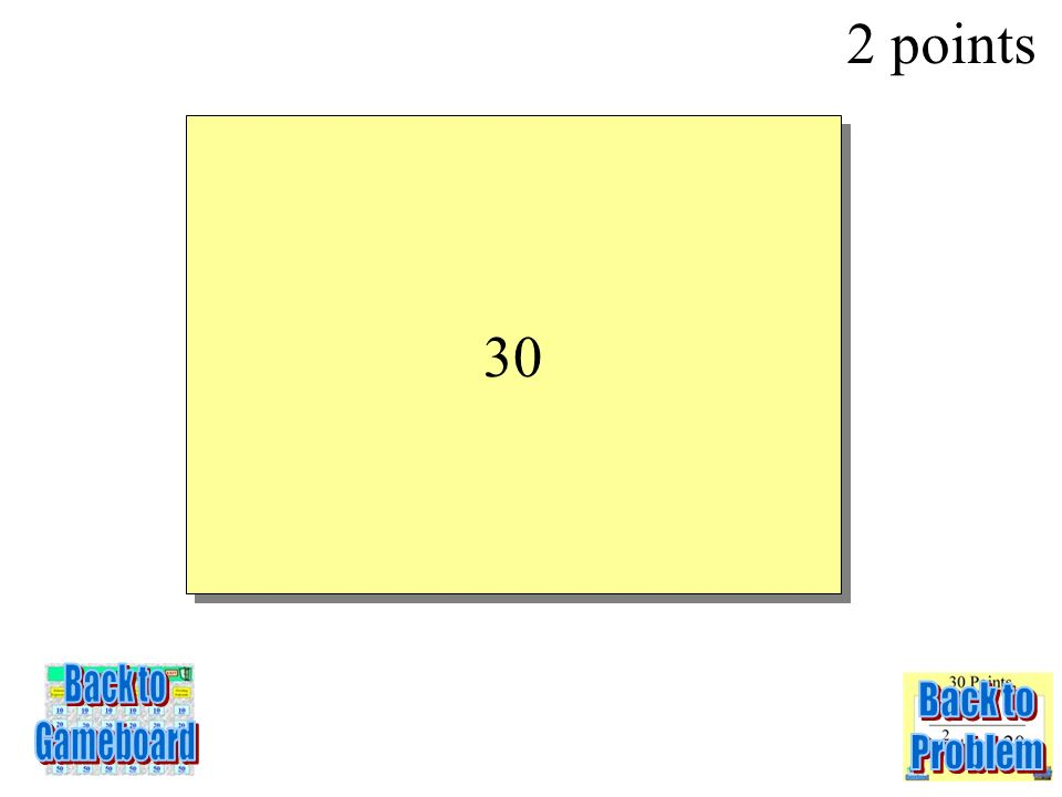 2 Points 4-2Q What is the horizontal rate of change from B to C?