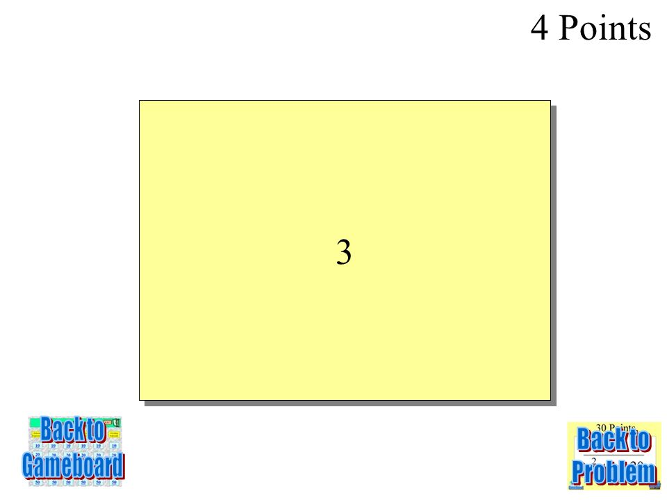 4 points 4-4Q What is the rate of change for each interval?