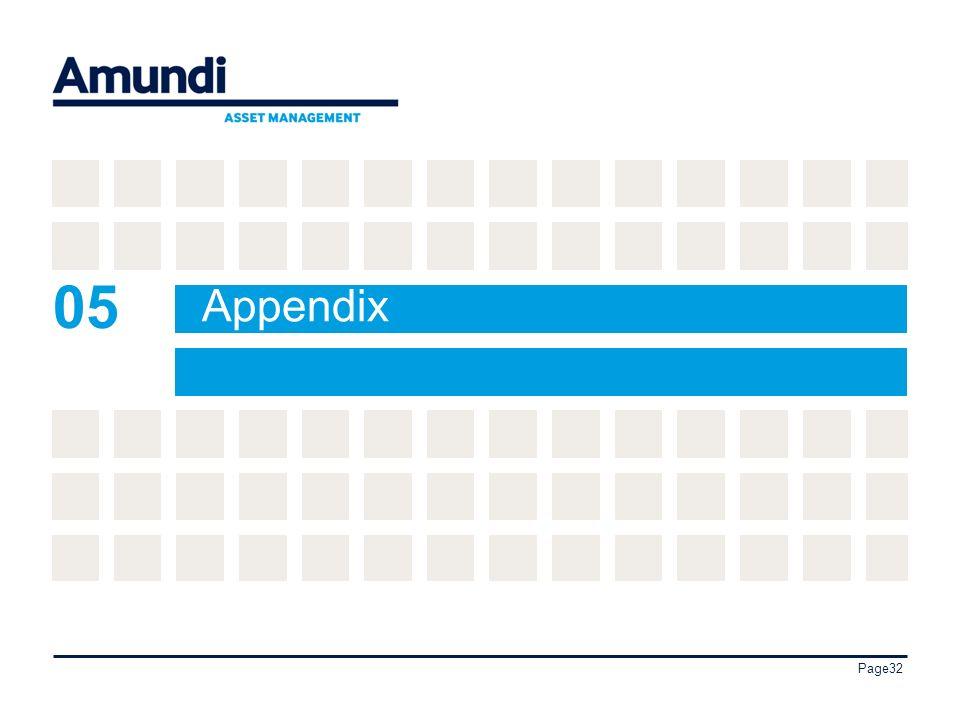 Page32 Appendix 05