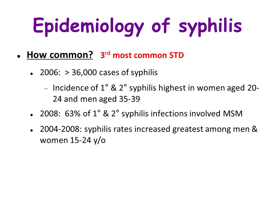 Pathogenesis of N. Gonorrhea