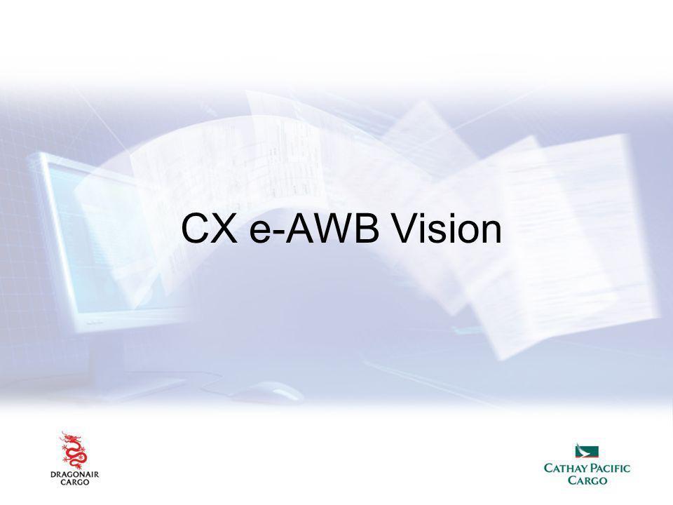CX e-AWB Vision