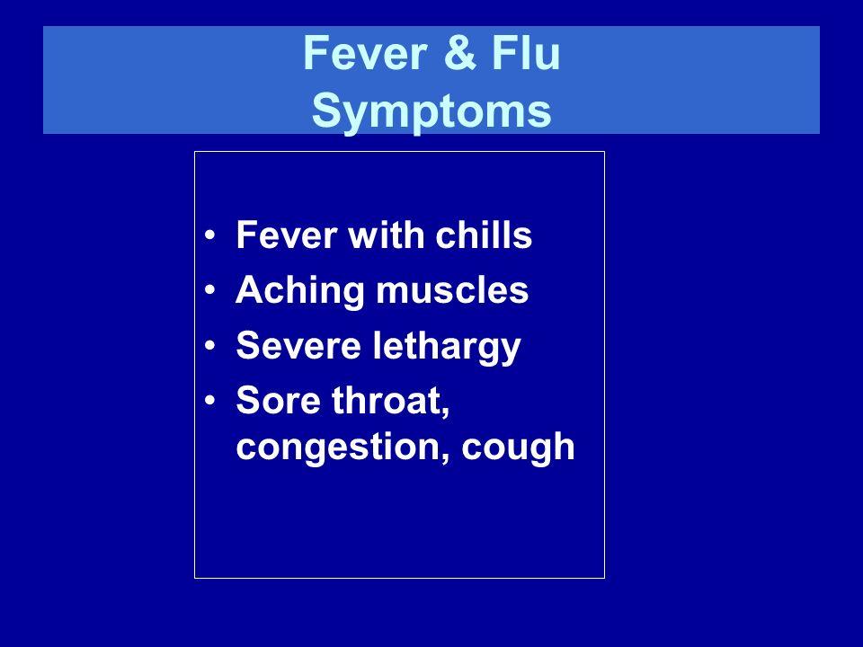 Fever & Flu Treatment Chinese herbs Yin Chiao Gan mao ling Zhong gan ling Bug Beater CMW liquid Clear and Release Homeopathy Bryonia Gelsemium Rhus tox