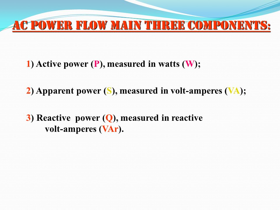 Instantaneous and average power calculated from AC voltage and current with a lagging power factor (φ=45, cosφ=0.71) SYSTEM WITH BOTH RESISTIVE AND INDUCTIVE LOAD