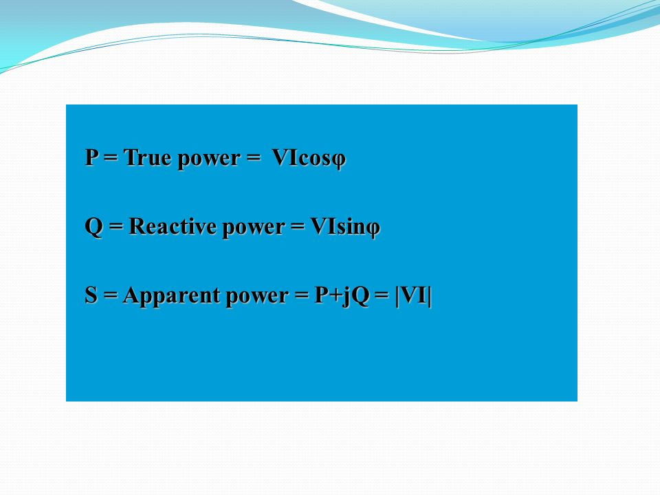 Power factor correction method Power factor correction (PFC) is a technique of counteracting the undesirable effects of electric loads that create a power factor that is less than 1 Power factor correction may be applied either by an electrical power transmission utility to improve the stability and efficiency of the transmission network Or correction may be installed by individual electrical customers to reduce the costs charged to them by their electricity supplier
