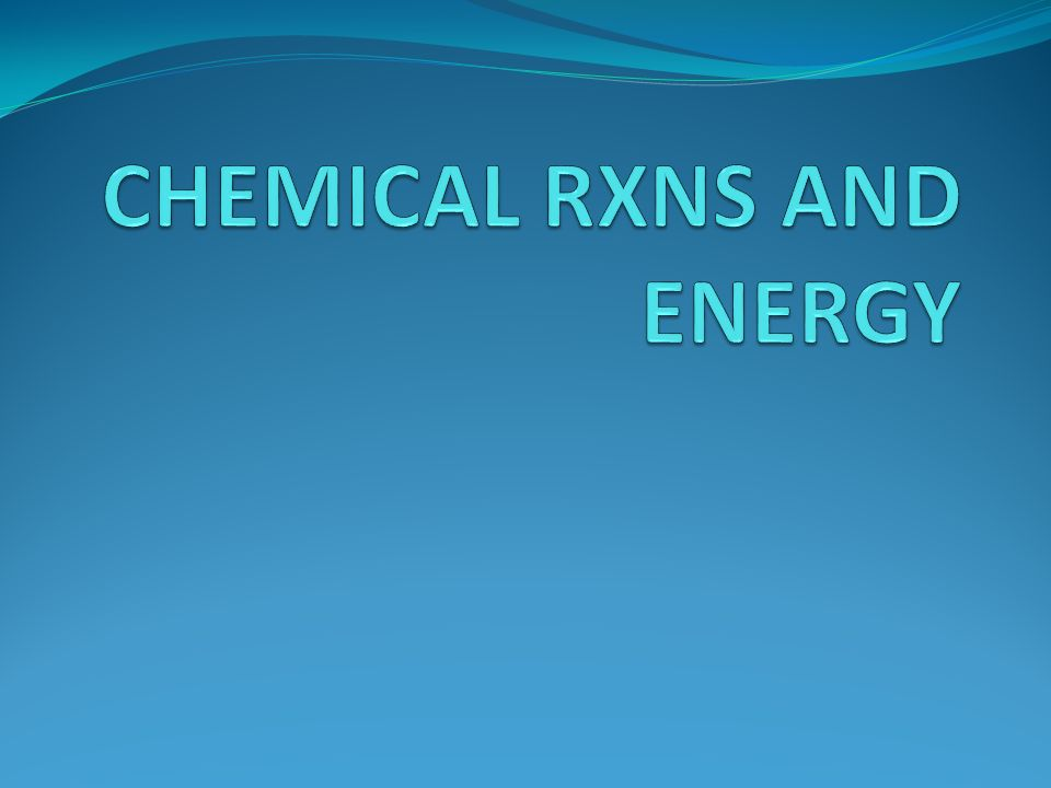 CALORIMETERS 1) CONSTANT-PRESSURE CALORIMETER q rxn = - q solution ΔH rxn = q rxn / (number of moles of the acid/base reacted )