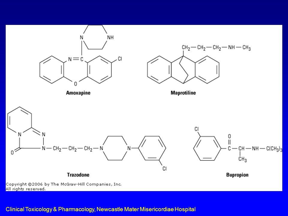 Combination Of Prozac Trazodon Diazepam
