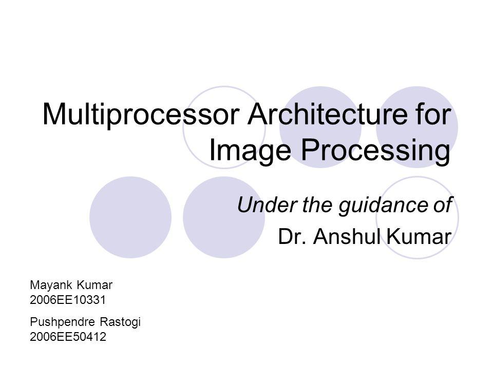 Pitfalls Xilinx VSK design suit promises high level design of image/video processing using simulink.