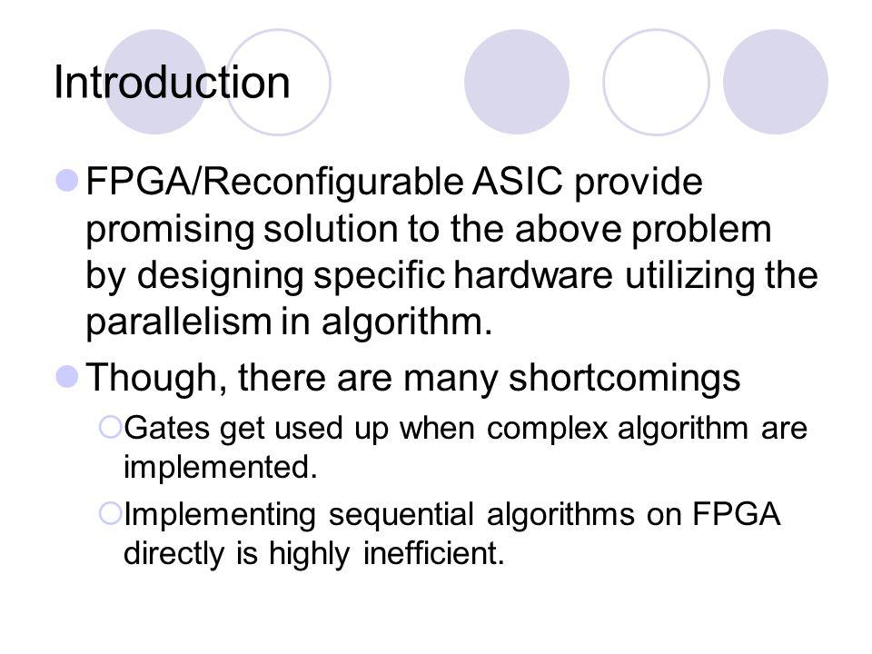 Processor Network Each processor network comprises of one Master processor, and 1-7 slave processors.