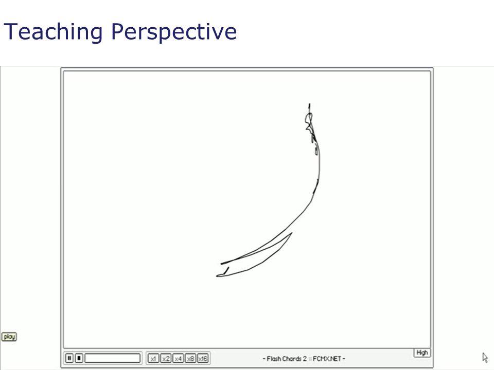 Lecture vs Sleep: Eric Mazur