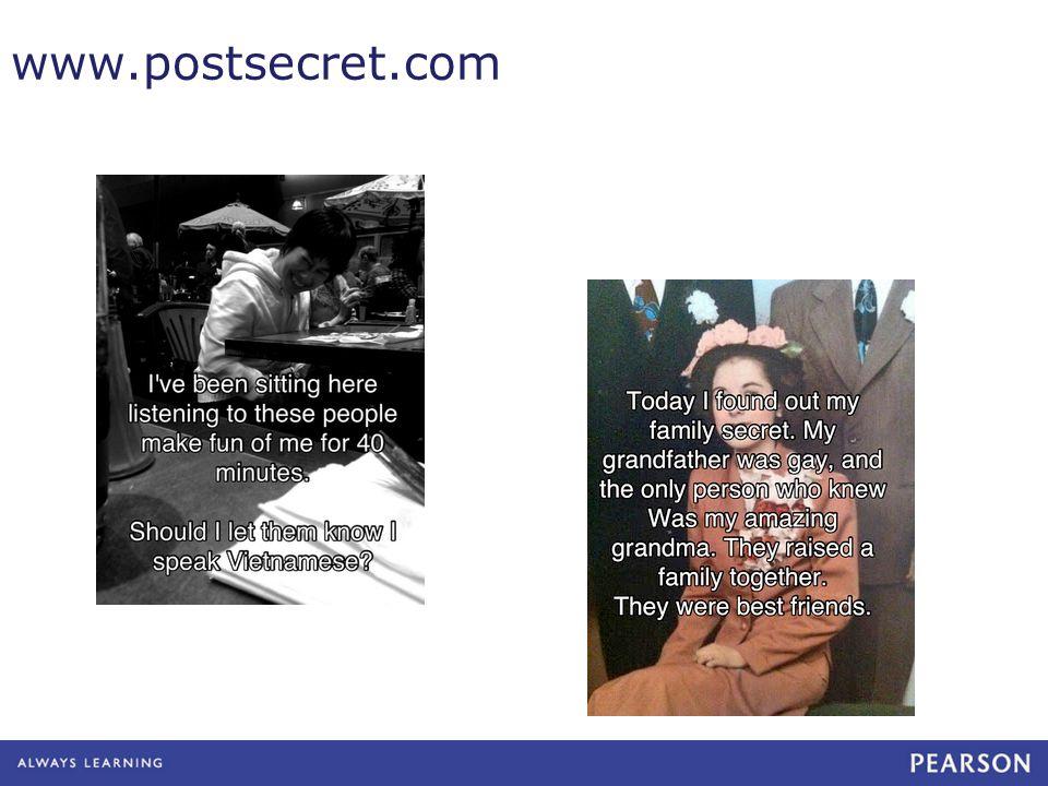 www.postsecret.com