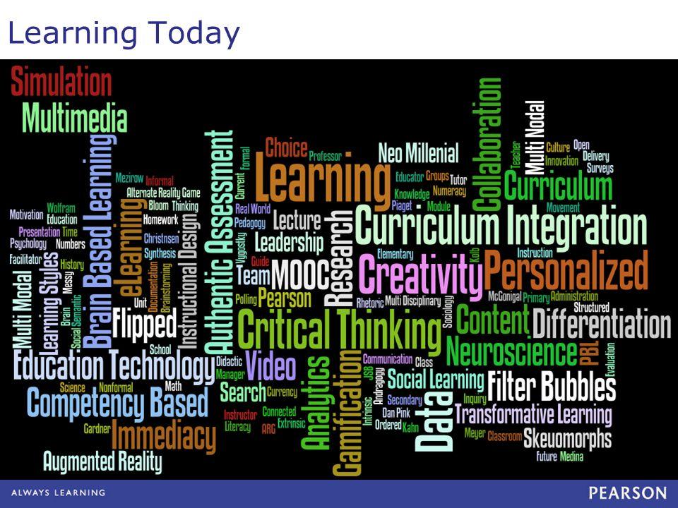 Agenda Education 3.0 –Education Psychology Harvard –Neuroscience Lecture Skeuomorphs –Education Technology Narrative Games Create – Consume – Remix - Share