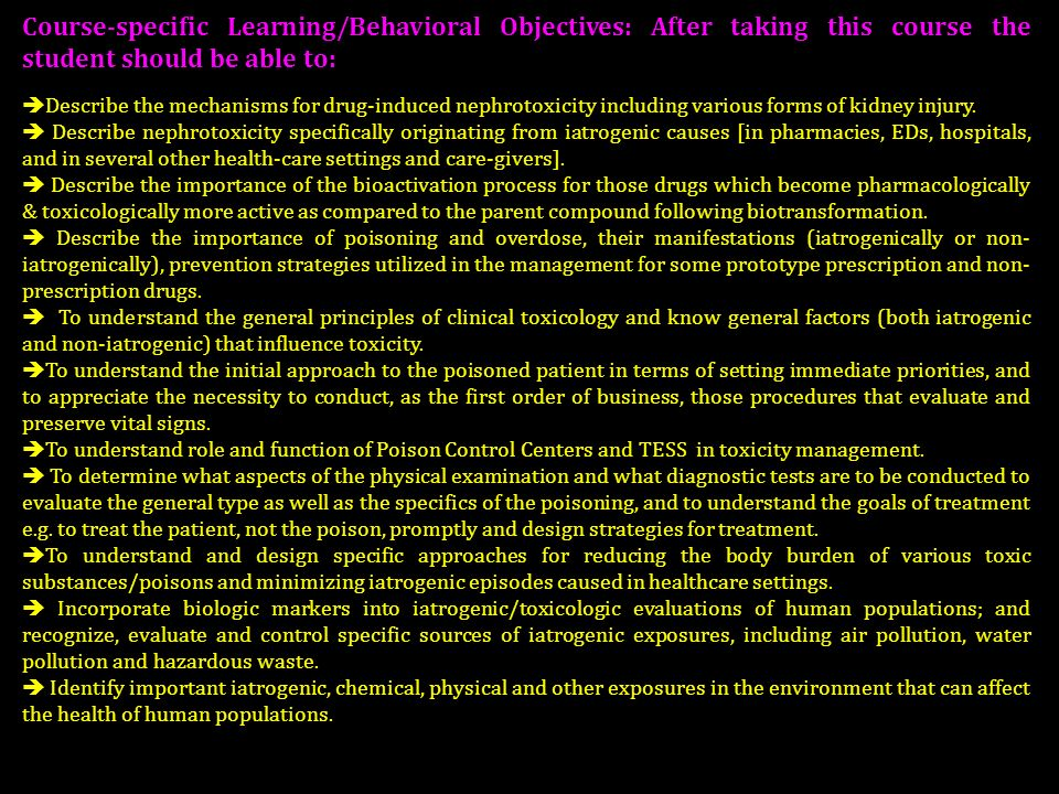 Alport syndrome (AS) is defined as: i)Progressive hereditary hematuric non-immune nephritis.